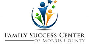 Family Success Center