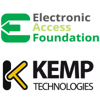 EAF Donation Spotlight – KEMP Technologies