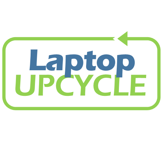 LAPTOP UPCYCLE AND THE ELECTRONIC ACCESS FOUNDATION (EAF) FORM STRATEGIC SHARED RESOURCES PARTNERSHIP